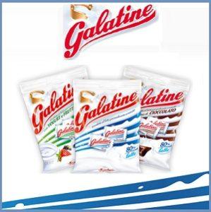 Concorso Galatine