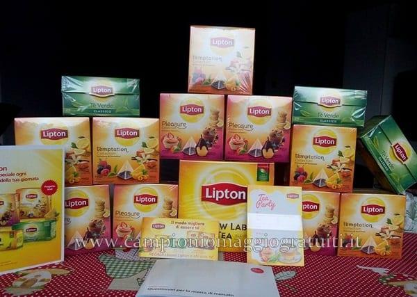 lipton2