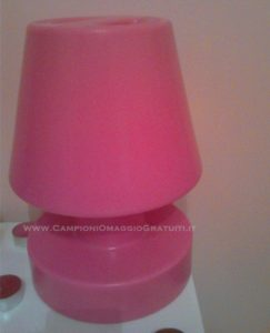 Premio San Valentino Pink Lady