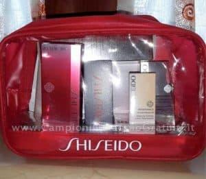 Premi Concorso Shiseido
