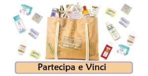 Vinci Prodotti I Provenzali