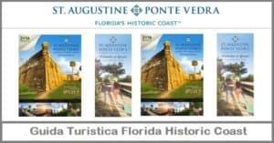 Guida-turistica-Florida-Historic-Coast