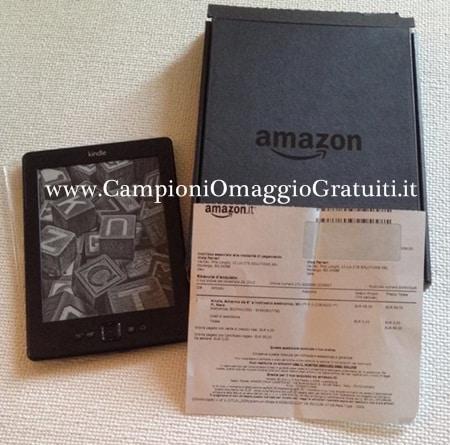 Buoni acquisto amazon gratis for Buoni omaggio amazon