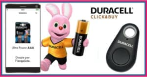 Diventa-tester-Duracell