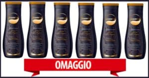 Leocrema-idratante-allolio-di-Argan-in-regalo