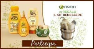 Kit-Benessere-in-omaggio-da-Garnier