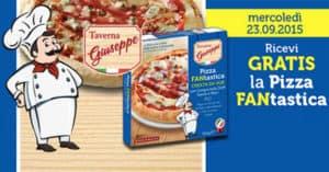 pizza-omaggio-lidl