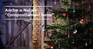 Albero-di-Natale-in-Omaggio-da-Ikea