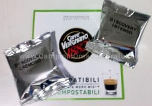 Prova-Gratis-Caffè-Vergnano