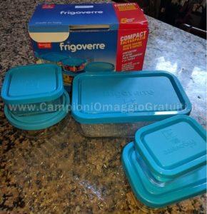 contenitori-Frigoverre-Bormioli