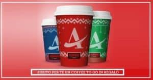 Coffee-To-Go-in-Regalo-da-Autogrill