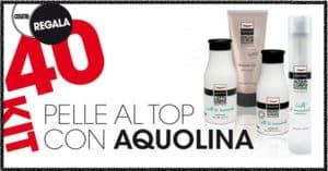 Concorso-a-Premi-Cosmopolitan-vinci-kit-di-cosmetici-Aquolina
