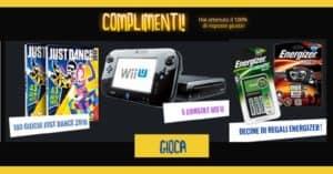 Concorso-a-Premi-Energizer-Italia-vinci-Wii-U-giochi-e-prodotti-Energizer