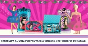 Vinci-kit-Makeup-Benefit-di-Natale