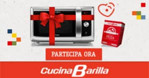 Vinci forno whirlpool con cucinabarilla - Cucina barilla whirlpool ...