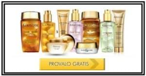 Campioni-Omaggio-prodotti-per-capelli-Kérastase