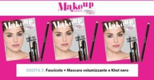 Mascara-e-matita-omaggio-con-Make-up-&-Beauty-by-Detto-Fatto