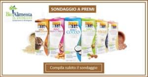Vinci-Gratis-fornitura-di-prodotti-Isola-Bio