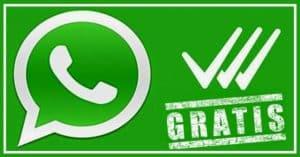 Whatsapp-gratis-per-tutti