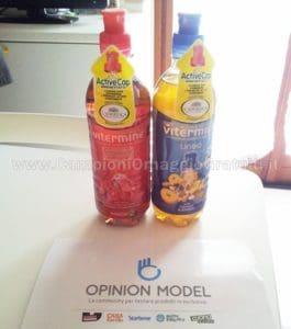 prodotti-su-Opinion-Model-da-testare