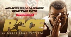 Biglietti-cinema-per-il-film-Race-Il-colore-della-vittoria-gratis