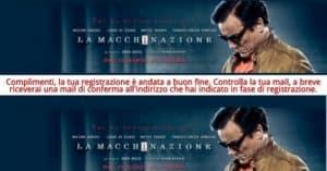 Biglietti-cinema-per-il-film-il-film-La-Macchinazione -gratis