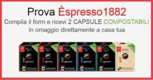 Campioni-Gratuiti-capsule-Caffè-Vergnano