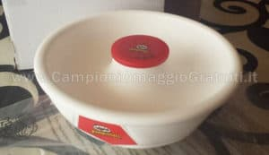Foot-Bowl-Pringles-in-regalo