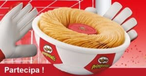 Ricevi-una-Foot-Bowl-Pringles-in-regalo