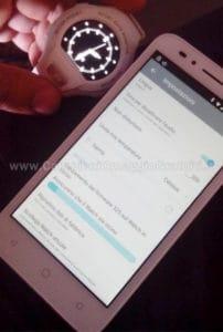 Smartphone-Go-Play-Smartwatch-Go-Watch-di-Alcatel-vinti-e-ricevuti