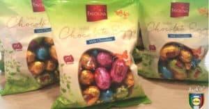 Vinci-cioccolato-Favorina-gratis