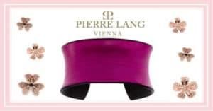 Vinci-gratis-un-bijoux-Pierre-Lang