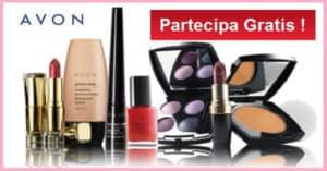 Avon-diventa-tester-di-cosmetici-e-vinci-gratis-buoni-Amazon