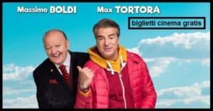 Biglietti-cinema-per-il-film-La-Coppia-dei-Campioni-gratis