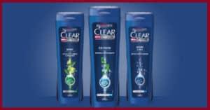 Prova-gratis-lo-shampoo-Clear-Ice-Fresh
