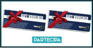 Vinci-gratis-buoni-TicketOne-da-25-euro