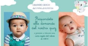 Vinci-una-carta-regalo-da-100-euro-gratis