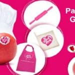 Vinci-gratis-un-kit-da-cucina-Pink-Lady-gratis