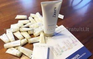cosmetici-Dove-DermaSpa-da-testare
