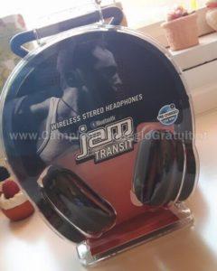 cuffie-Wireless-JAM