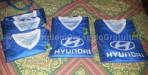 magliette-personalizzate-Hyundai-vinte-e-ricevute