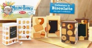 Ricevi-in-regalo-biscottiere-Mulino-Bianco
