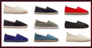 Vinci-gratis-un-paio-di-scarpe-Pablo