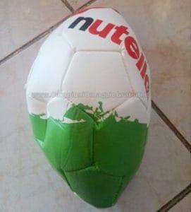 pallone-tricolore-Nutella