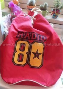 Bag-Radio-80-ricevuto-gratis
