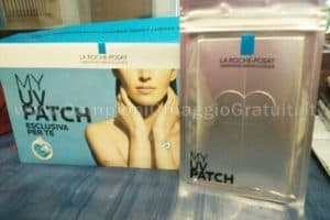 My-UV-Patch-la-roche-posay