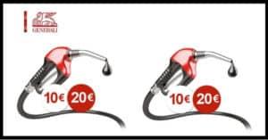 Vinci-uno-dei-582-buoni-carburante