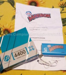 premi-Maxibon-ricevuti