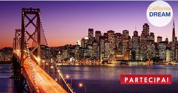 vinci-un-viaggio-in-California