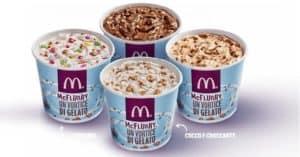 McFlurry-a-scelta-a-2-euro